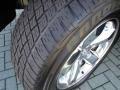 2006 Bright Silver Metallic Dodge Ram 1500 Laramie Quad Cab  photo #31