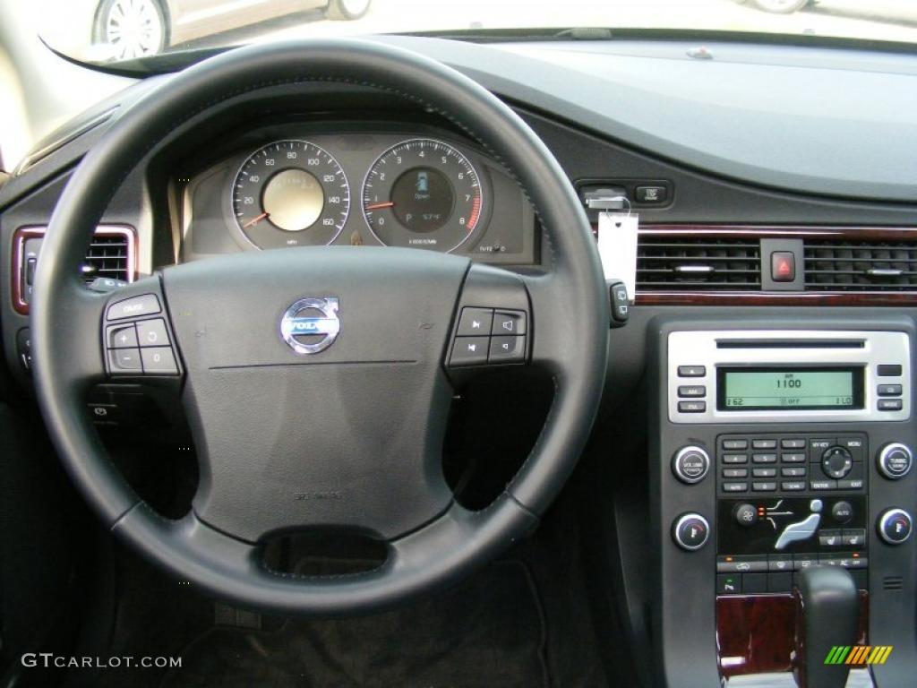 98 Land Rover Range Fuse Box Diagram Wiring For Free 2006 Volvo V70 2007 04 25 191218 2 Also Moreover Hqdefault Additionally 2002 Freelander Diagram1