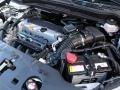 2010 Taffeta White Honda CR-V EX  photo #29