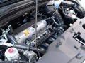 2010 Taffeta White Honda CR-V EX  photo #30