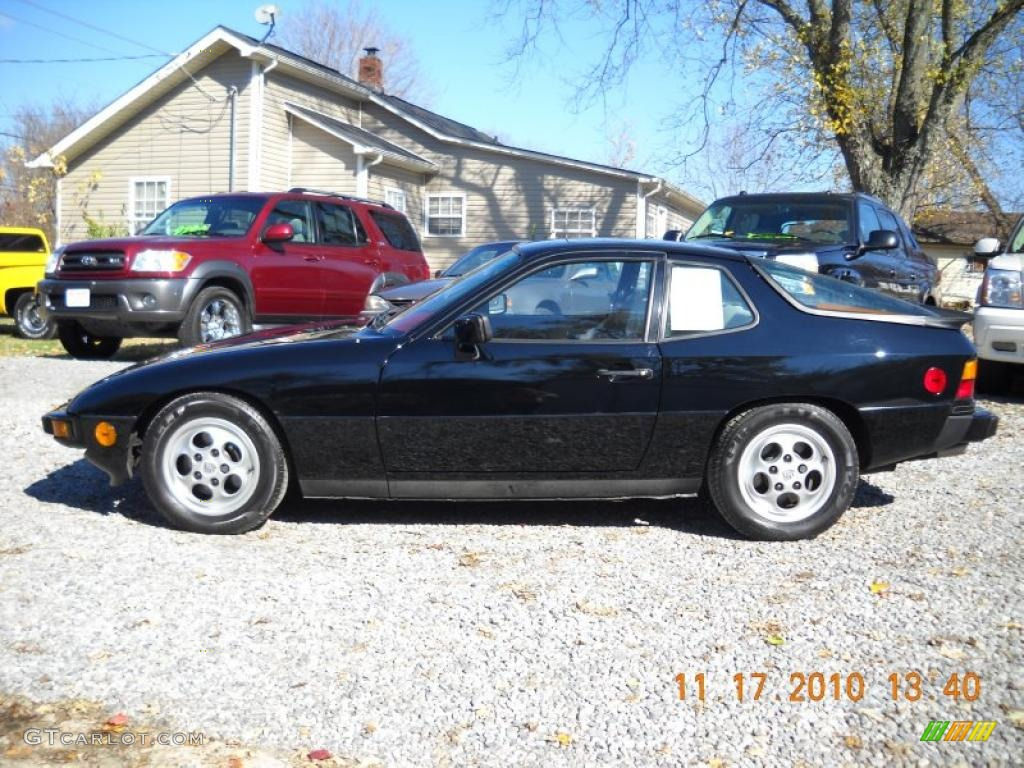 Ferrari Dino Replica Lancia Engine H Marking Of Lgw furthermore Porsche H Approval Lgw additionally Porsche besides  as well . on 1980 porsche 924 specs