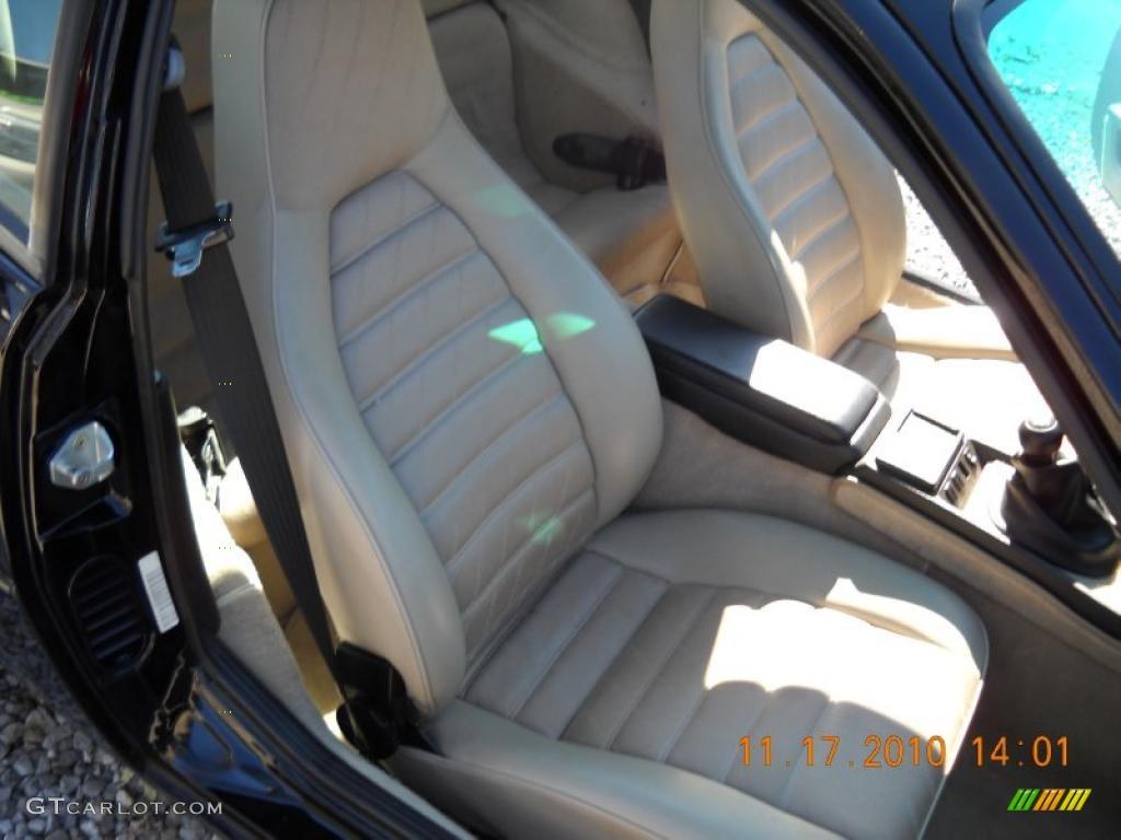1987 porsche 924 s interior photo 40113023 for Porsche 924 interieur
