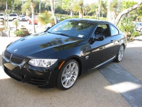 2011 bmw 3 series 335is coupe data info and specs. Black Bedroom Furniture Sets. Home Design Ideas
