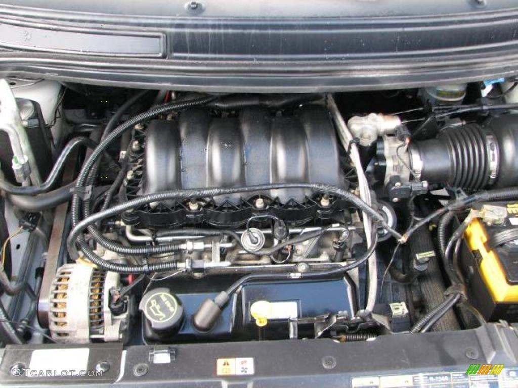 similiar 3 8 ford 2001 keywords 2001 ford windstar lx 3 8 liter ohv 12 valve v6 engine photo 40124660