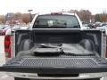 2006 Bright Silver Metallic Dodge Ram 1500 SLT Mega Cab 4x4  photo #14