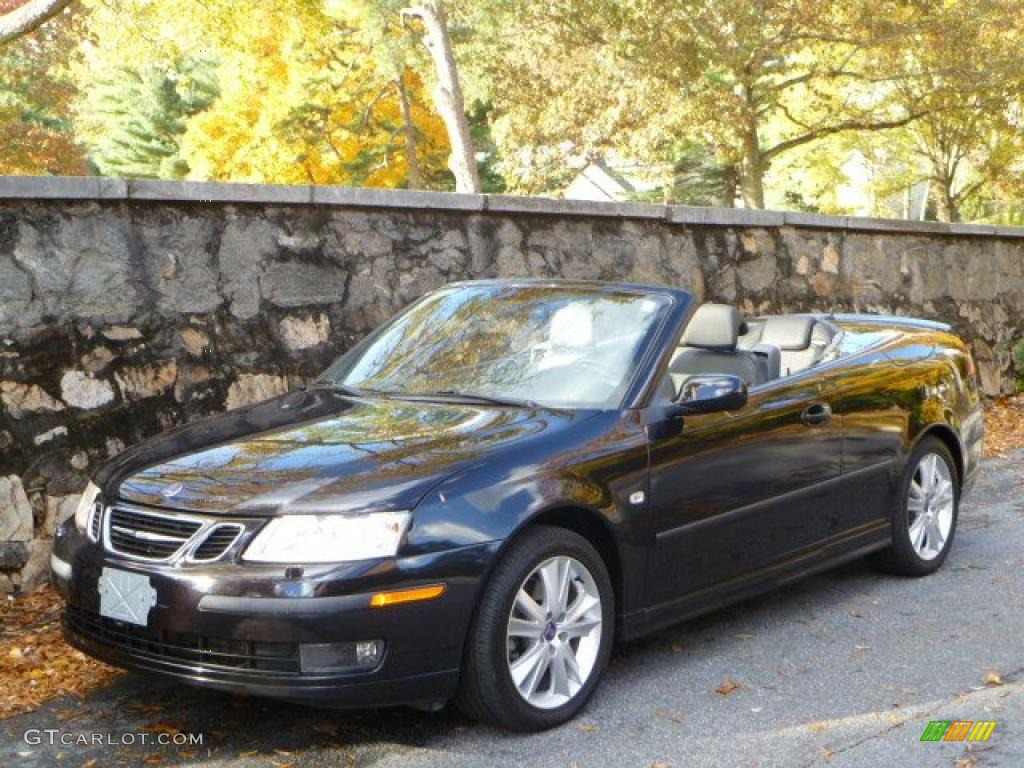 8012565 further 2008 Audi TT Overview C8186 in addition Vw Thermostat Location as well 791 2001 Saab 93 Convertible Wallpaper 7 as well Saab 9 3 Aero 312. on 2004 saab 9 3 2 0t