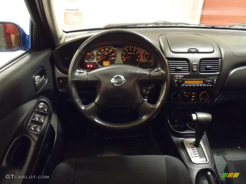 2006 nissan sentra se r dashboard photos. Black Bedroom Furniture Sets. Home Design Ideas