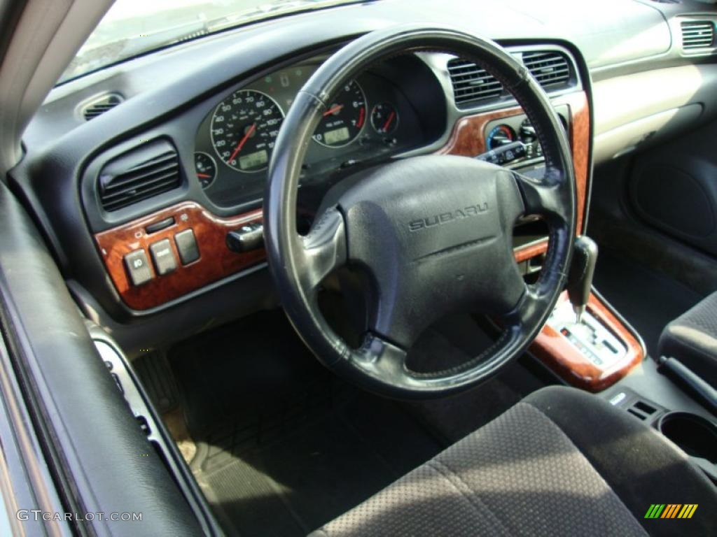 2004 subaru legacy sedan interior gallery hd cars wallpaper gray moquette interior 2004 subaru legacy l wagon photo 40153357 gray moquette interior 2004 subaru legacy vanachro Images