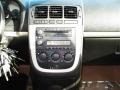 Cashmere Controls Photo for 2005 Pontiac Montana SV6 #40155853