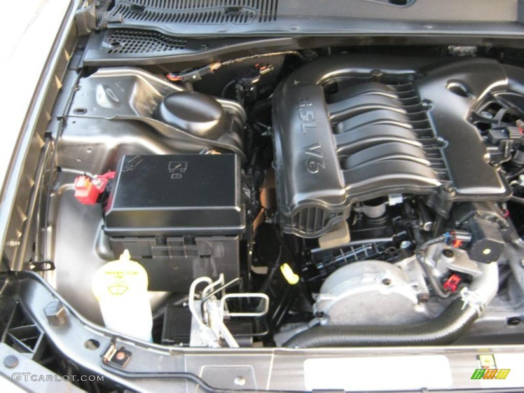 2010 dodge charger sxt 3 5 liter high output sohc 24 valve. Black Bedroom Furniture Sets. Home Design Ideas