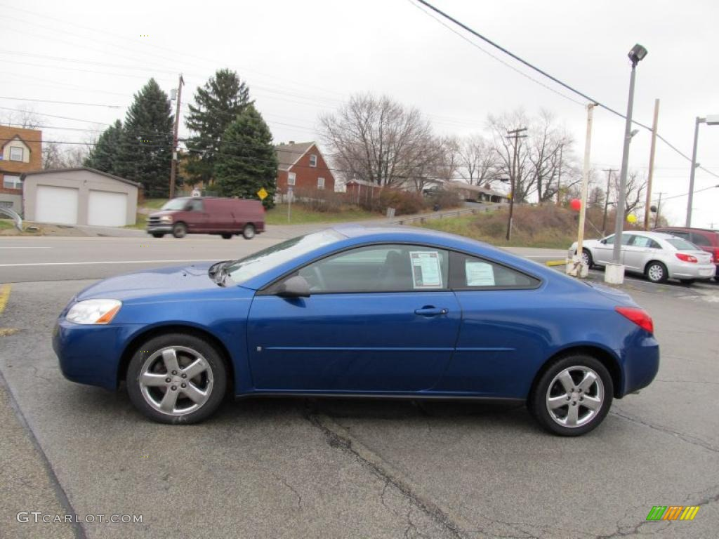 service manual 2006 pontiac g6 gt coupe 2006 pontiac. Black Bedroom Furniture Sets. Home Design Ideas
