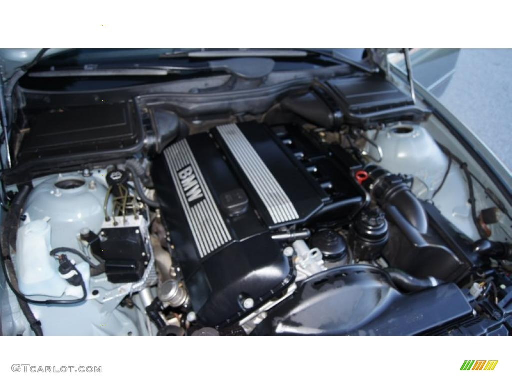 2001 bmw 530i engine 2001 free engine image for user
