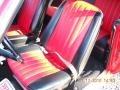 Red - Cutlass Supreme Sedan Photo No. 28