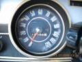 Red - Cutlass Supreme Sedan Photo No. 32
