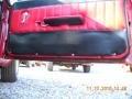 Red - Cutlass Supreme Sedan Photo No. 48