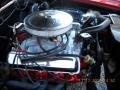 Red - Cutlass Supreme Sedan Photo No. 64
