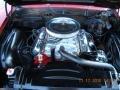 Red - Cutlass Supreme Sedan Photo No. 66
