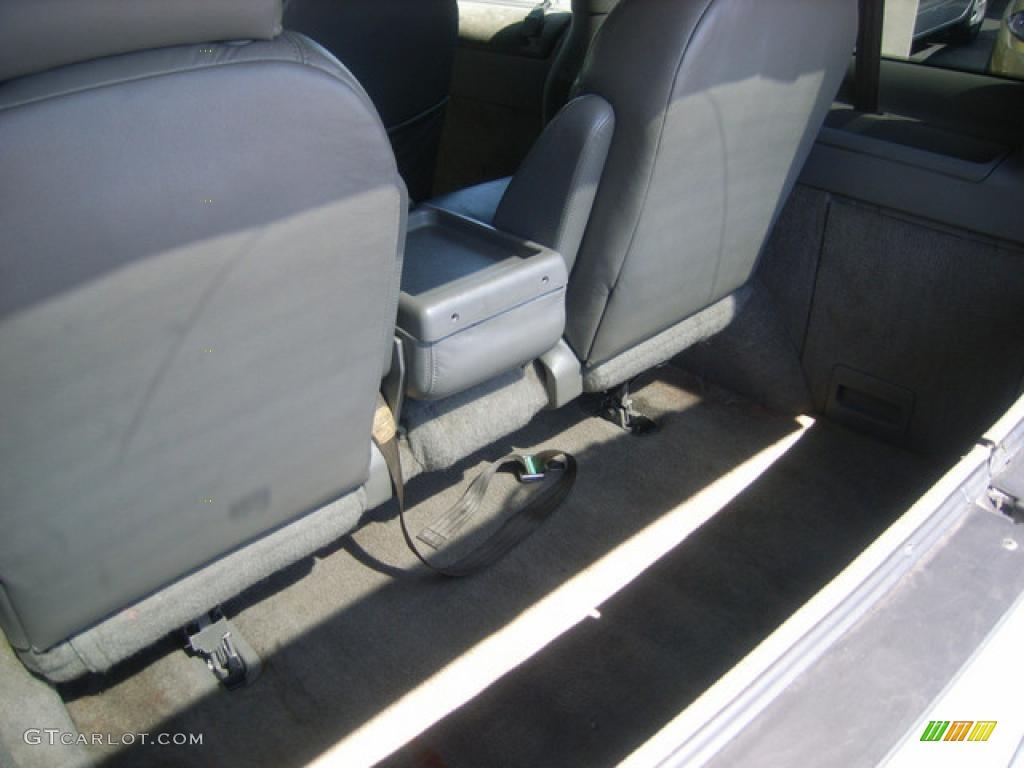 2001 ivory white chevrolet astro lt passenger van 4015428 photo 18 car color. Black Bedroom Furniture Sets. Home Design Ideas