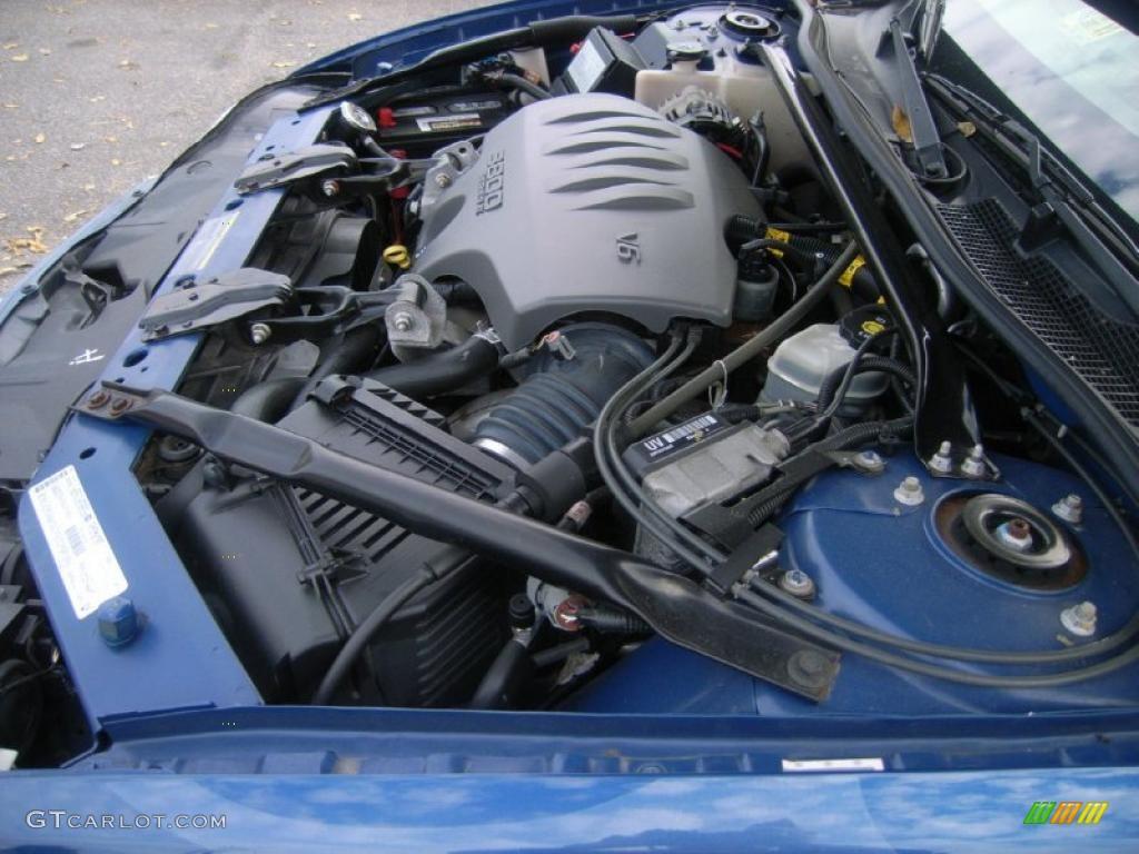 2003 Chevy Monte Carlo Engine Diagram    2003 Monte Carlo