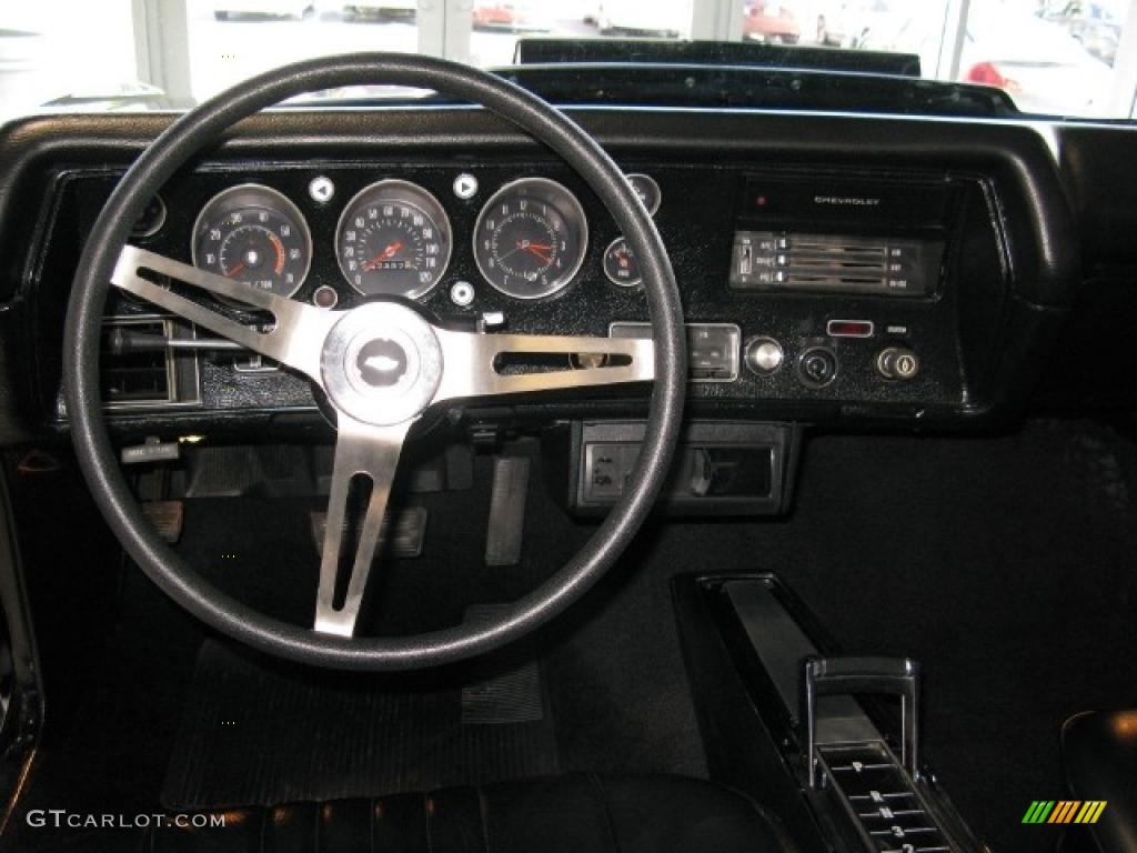 1970 Camaro Gauge Cluster Wiring Diagram Simple Guide About 1971 Chevelle Ss Dash 454