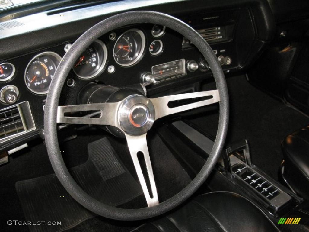 Chevelle in addition Chipdisplay together with Dashboard 55475919 besides Chipdisplay furthermore 1965 Buick Skylark. on 1966 chevy paint codes