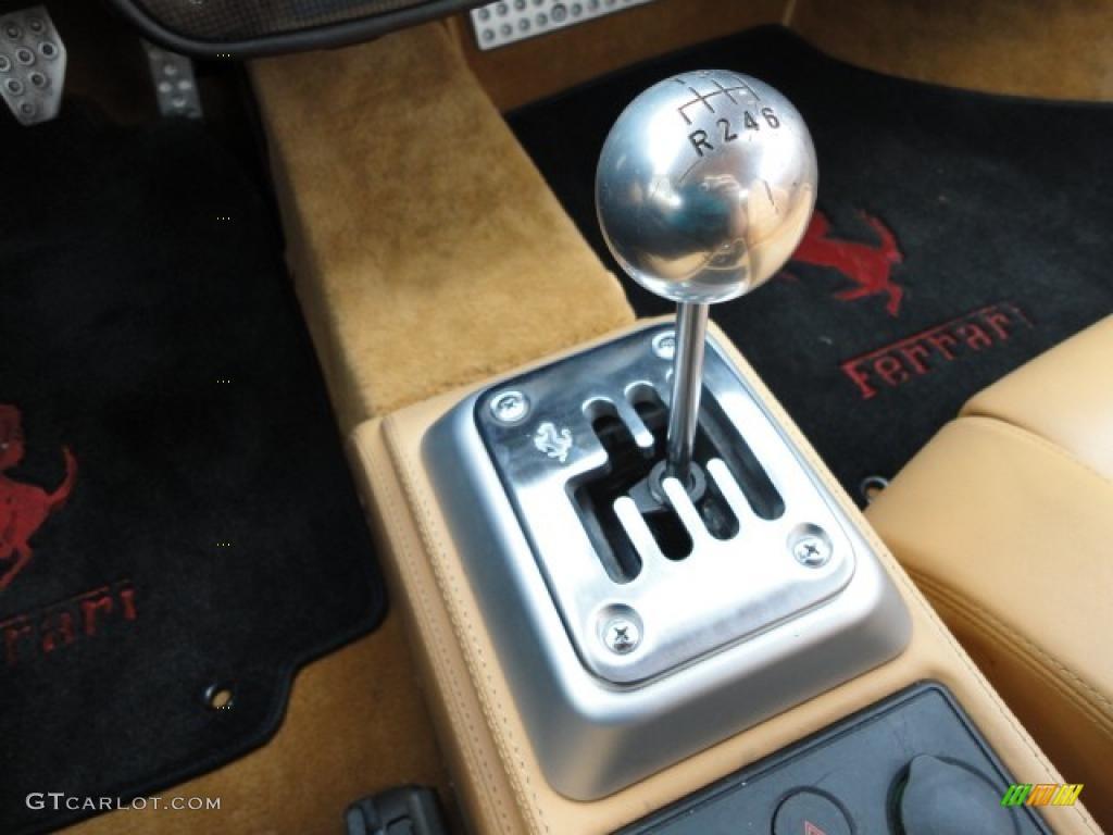 2005 ferrari f430 coupe 6 speed manual transmission photo 2005 ferrari f430 coupe 6 speed manual transmission photo 40224658 vanachro Images