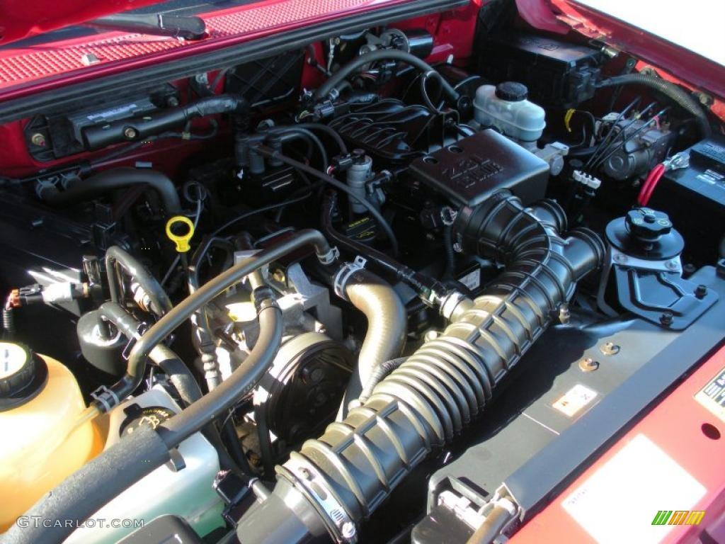 1997 mazda protege wiring diagram 1997 mercury grand 1996 Mazda 1996 Mazda