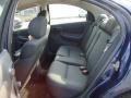 Dark Slate Gray Interior Photo for 2003 Dodge Neon #40239014