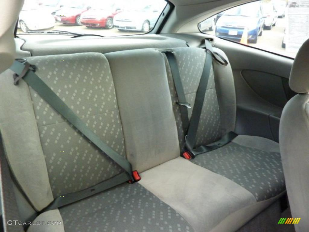 2002 ford focus zx3 coupe interior photo 40243710. Black Bedroom Furniture Sets. Home Design Ideas