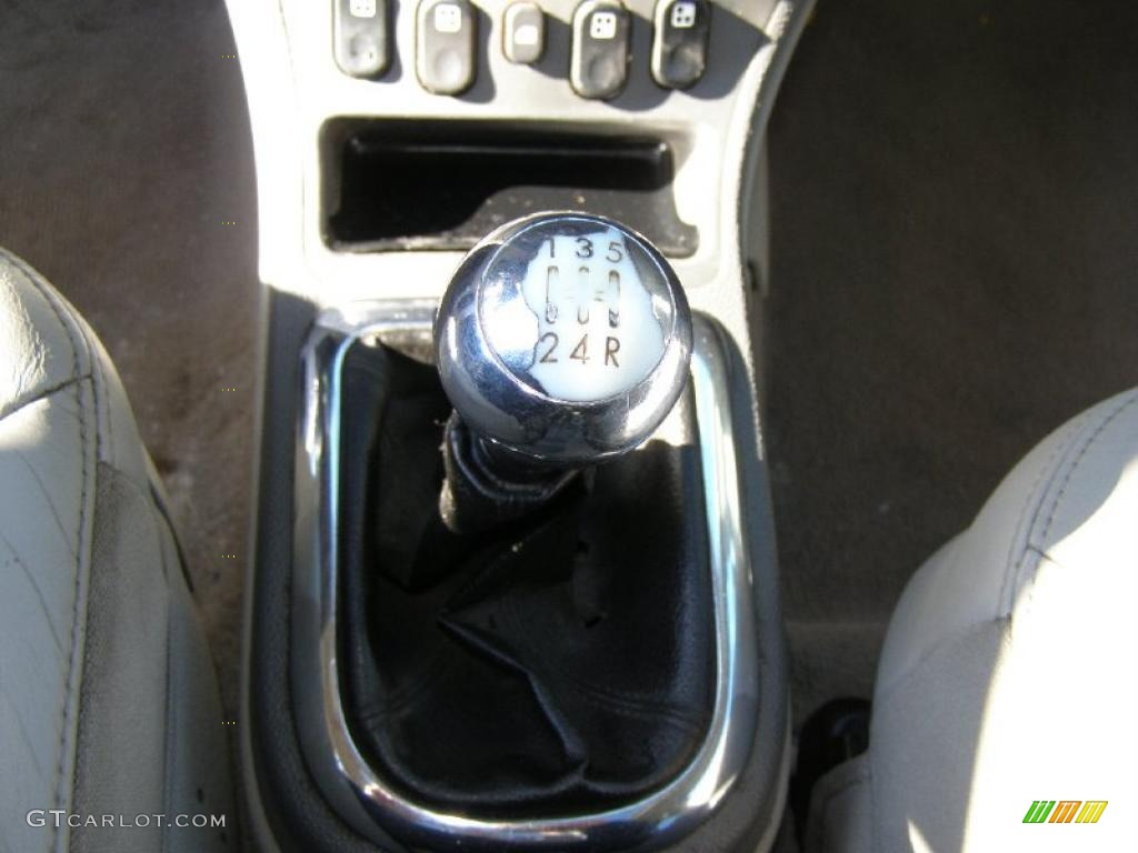 Hhr Manual Shifter Wiring Diagram Master Blogs Stick Shift 2006 Chevrolet Lt 5 Speed Transmission Photo 40259626 Rh Gtcarlot Com