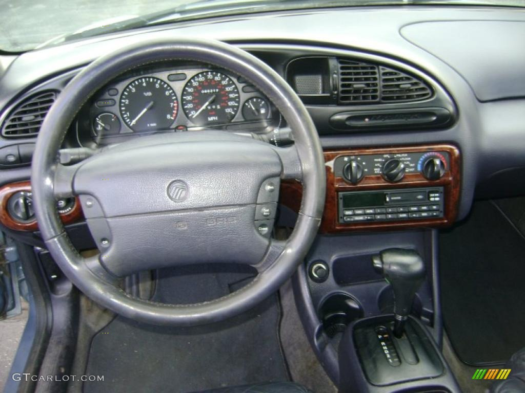 2000 mercury mystique engine  2000  free engine image for
