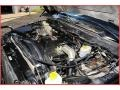 5.9L 24V HO Cummins Turbo Diesel I6 Engine for 2006 Dodge Ram 3500 SLT Quad Cab Dually #40311432
