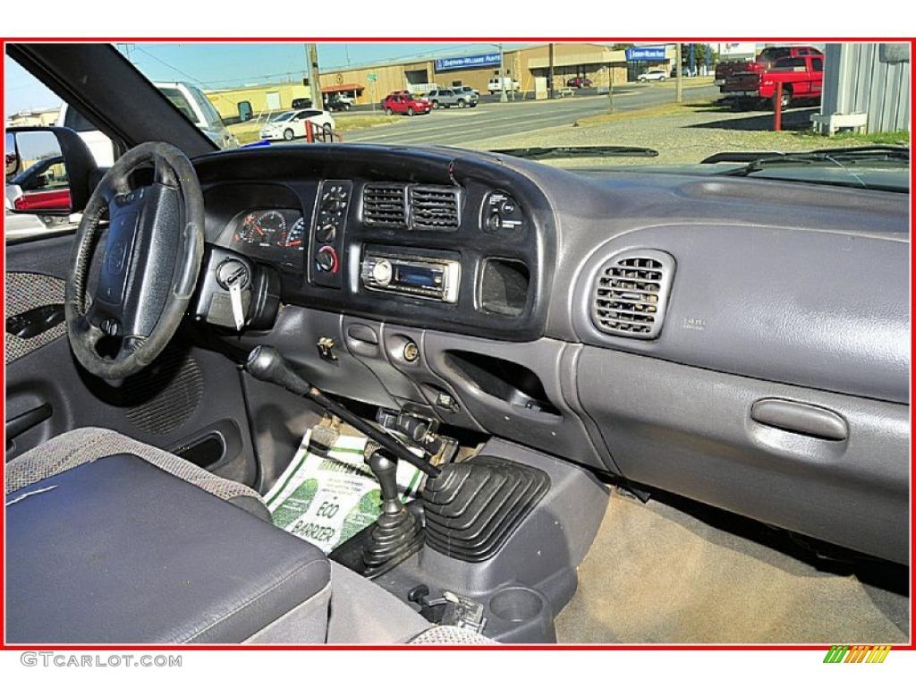 2001 dodge ram 3500 slt club cab 4x4 dually interior photos