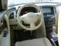 Wheat Dashboard Photo for 2010 Infiniti FX #40314316