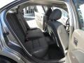 2011 Sterling Grey Metallic Ford Fusion SE V6  photo #11
