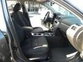 2011 Sterling Grey Metallic Ford Fusion SE V6  photo #12