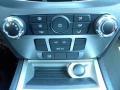 2011 Sterling Grey Metallic Ford Fusion SE V6  photo #20