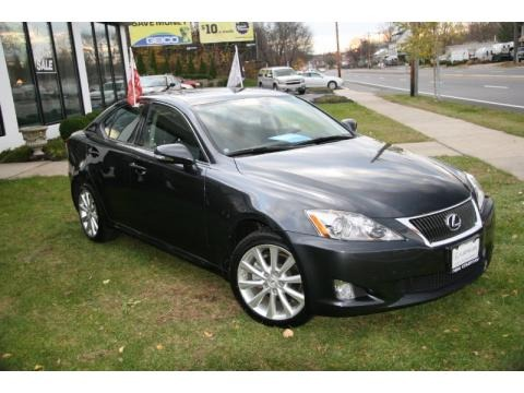 2010 lexus is 250 awd data info and specs. Black Bedroom Furniture Sets. Home Design Ideas
