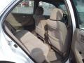 Ivory Interior Photo for 2002 Honda Accord #40328817