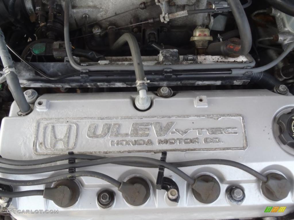 2002 honda accord se sedan 2 3 liter sohc 16 valve vtec 4 cylinder engine photo 40329253. Black Bedroom Furniture Sets. Home Design Ideas