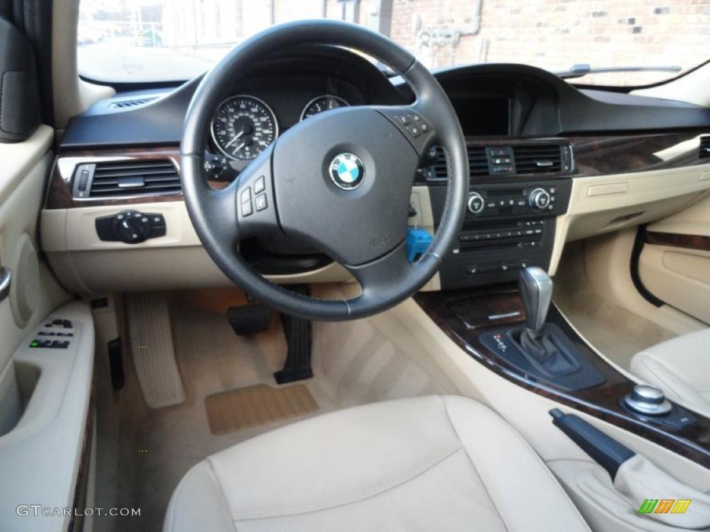 2007 bmw 3 series 328xi sedan interior photo #40347718 | gtcarlot
