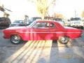 Red - Fairlane 500 XL 2 Door Hardtop Photo No. 2