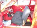 Red - Fairlane 500 XL 2 Door Hardtop Photo No. 16