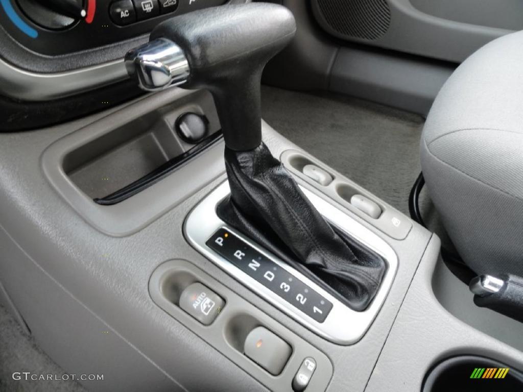2003 saturn l series l200 sedan transmission photos. Black Bedroom Furniture Sets. Home Design Ideas