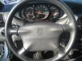 Black Steering Wheel Photo for 1999 Porsche 911 #40363185