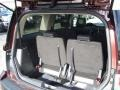 Charcoal Black Trunk Photo for 2010 Ford Flex #40371309