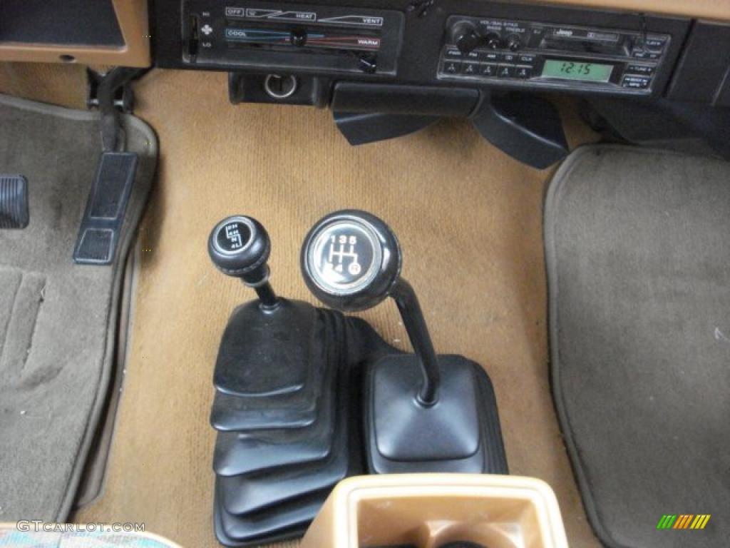 1995 jeep wrangler rio grande 4x4 5 speed manual transmission photo rh gtcarlot com 1995 jeep wrangler manual transmission for sale 1995 jeep wrangler manual transmission fluid change