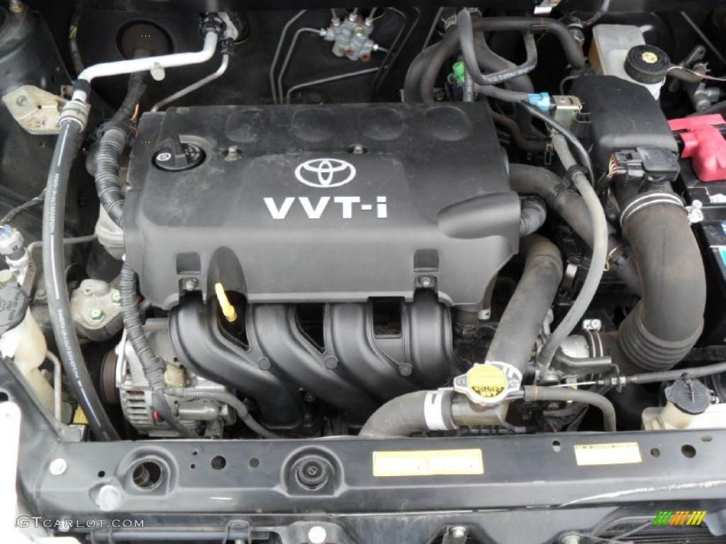 1992 Toyota Paseo Engine Diagram Wiring Diagrams 92 1996 Body Kit