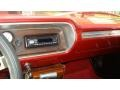 Red - El Camino  Photo No. 48