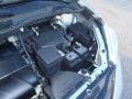 2011 Silver Sky Metallic Toyota Sienna V6  photo #18